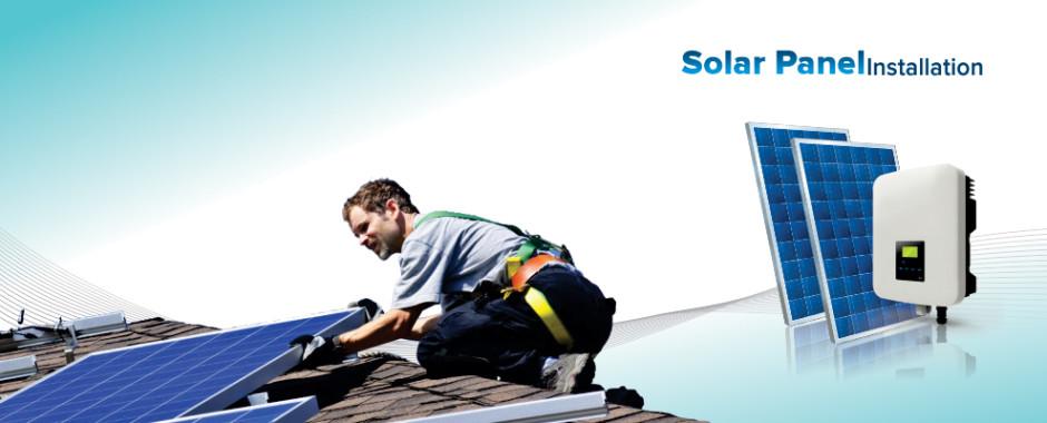 solar installation banner_01