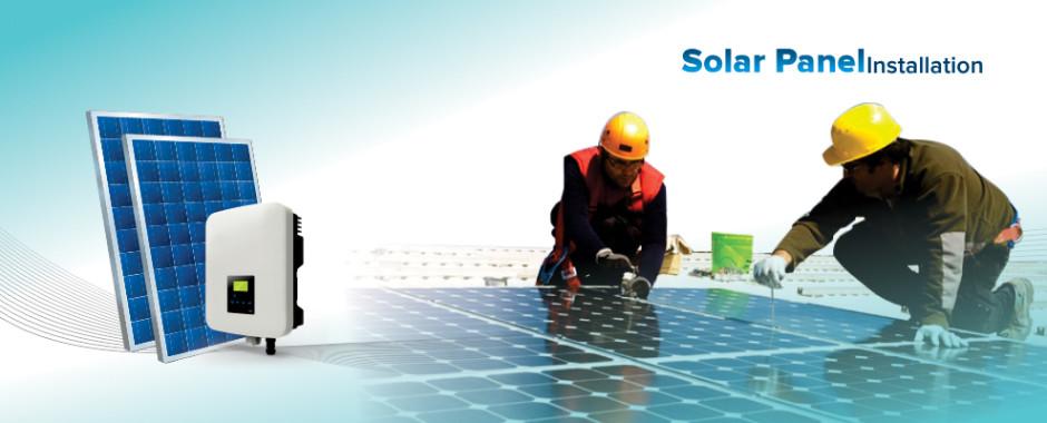 solar installation banner_02