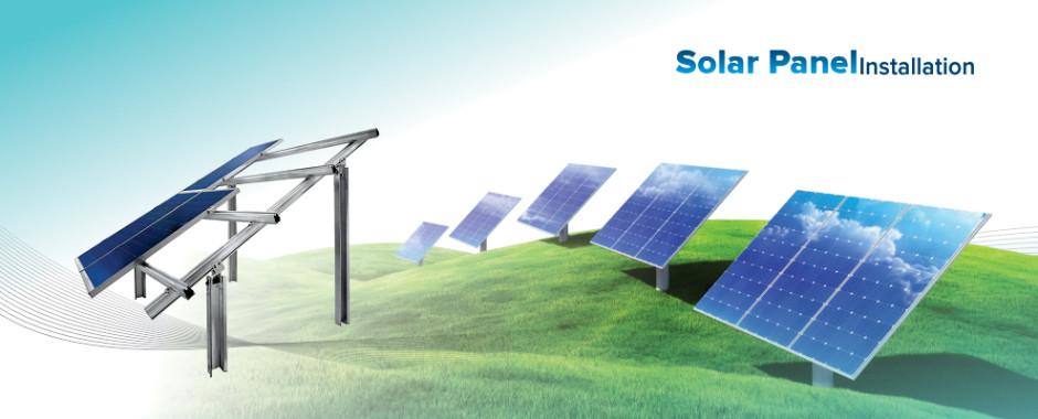 solar installation banner_03
