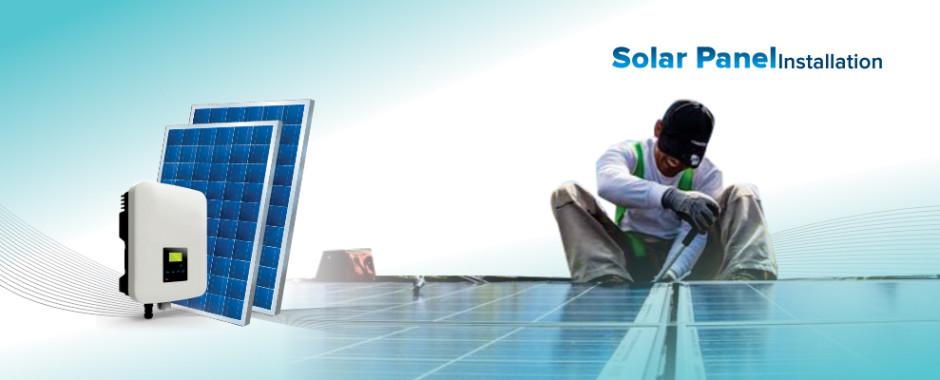solar installation banner_04
