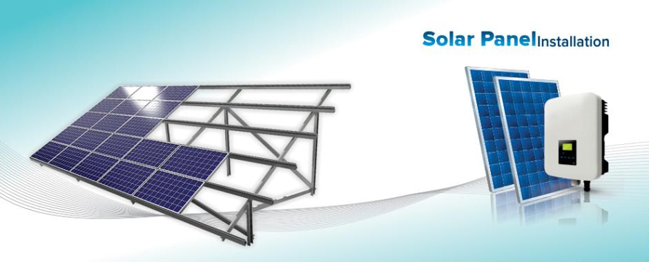 solar installation banner_05