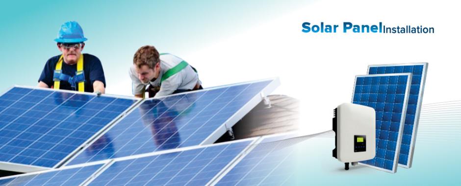 solar installation banner_06
